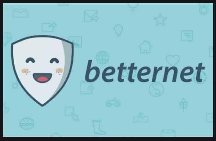 Betternet Unlimited