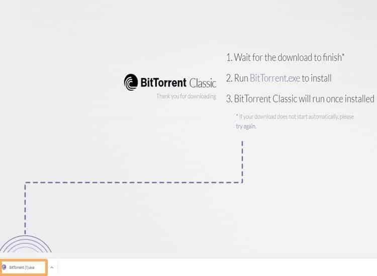 BitTorrent.exe