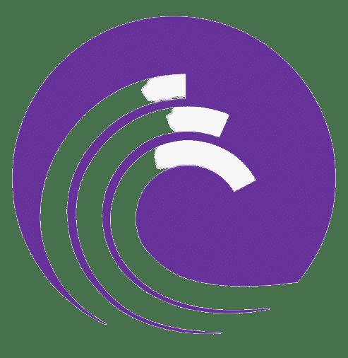 Does ExpressVPN Support Torrents?