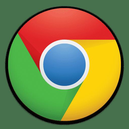 ExpressVPN for Browser Extensions
