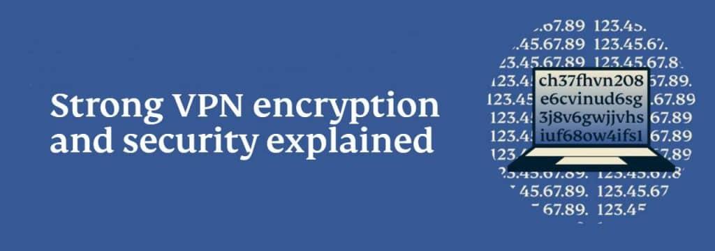 How Secure Is ExpressVPN?