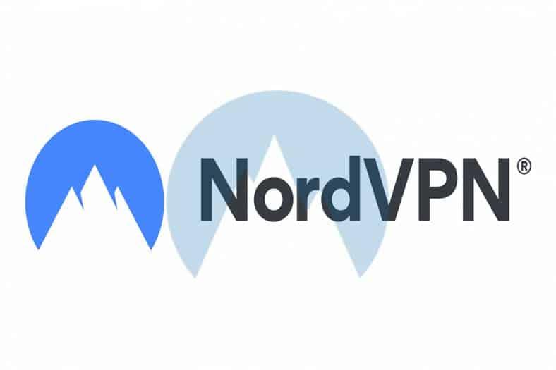 NordVPN Review 2021 Super VPN