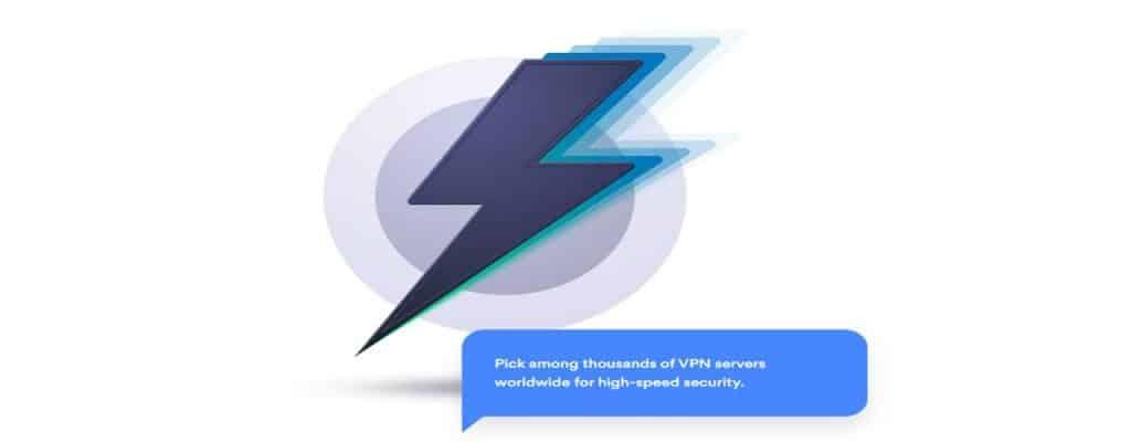 NordVPN Speed and Performance