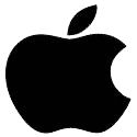 NordVPN for iPhone