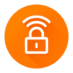 Avast SecureLine VPN 1