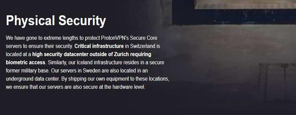 How Good Is ProtonVPN