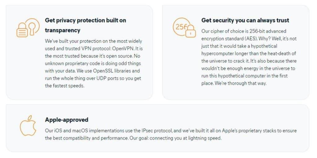 How Secure Is Avast SecureLine VPN