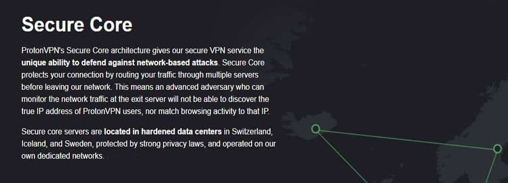 How Secure Is ProtonVPN