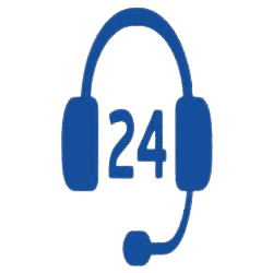 Is ProtonVPN Customer Service Good