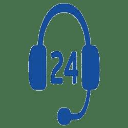 Avast SecureLine VPN Customer Service Good